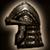 Средний шлем