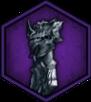 Grand Enchanter Staff icon.png