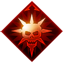 File:Ring of Pain inq icon.png