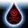 Spell-DarkSustenance icon