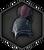 Sturdy Adventurer Hat Icon