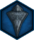 Редкий щит 1 (иконка)
