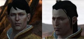 Carver Face