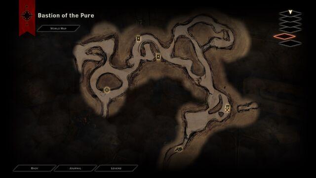 File:DAI The Descent Bastion Map.jpg