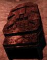 Warrior's Grave.png