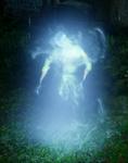 Привидение (Холод)