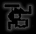 Alley map (DA2).png