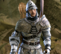 Assassin Leader.png