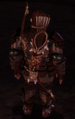 Darkspawn Shortbow.png
