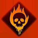 File:Flashfire.png