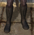 Orlesian Silk Boots.png