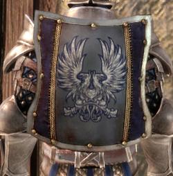 WardenTowerShield