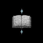 Герб хранителей