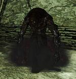 Темный Колдун