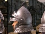 Helm of the Red