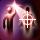 Talent-Disengage icon