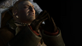 Varric.png