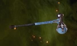 Каратель (молот)