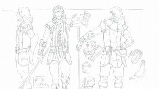 DA DotS Character11