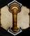 Gewöhnl. Dolchgriff icon