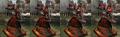 HoDA Red Templar Archer Tiers.png