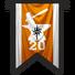 Quartermaster (achievement)