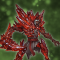 Red Templar Behemoth Heroes of DA.png