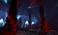 Red lyrium veins dragon age 2.png