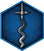 Snake Blade Icon