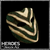 Едкий витаар из эльфийской змеи HoDA