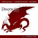 Dragon Age: Origins - Soundtrack