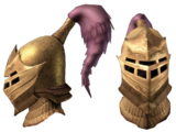 Cailan's Helm
