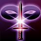 File:Classico assassin.png