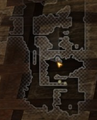 Location - Jake.png