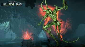 Демон ужаса (E3)