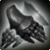 Массивные перчатки