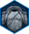 Avvar Armor Icon