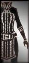 Bethany armor Grey Warden