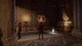 08 - Caprice Coin - Grand Ballroom 02.png