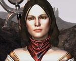 dragonage.wikia
