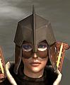Dwarven Battle Helm.png