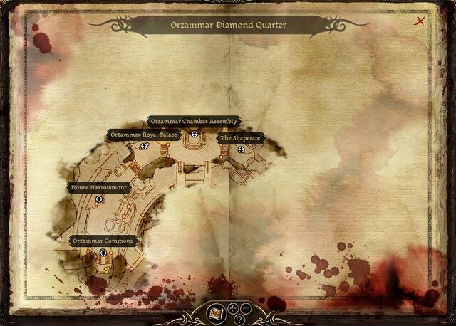 File:Map Orzammar Diamond Quarter.jpg