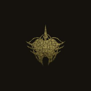 Symbol Urthemiela
