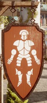 Val-Royeaux-Merchant-Sign1