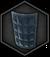 Обычный щит 4 (иконка)