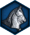 DAI Sundering Icon.png