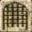 Denerim City Gates Icon