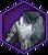 In Death Sacrifice icon