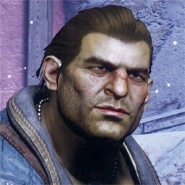 Varric-profile-260px-new