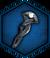 Грозовой посох архонта (иконка)